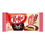 Batonik Kit Kat Nestle – Ikinari Dango 1 szt.