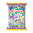 Colorful Peace Kira Puru Jelly Dome Kracie